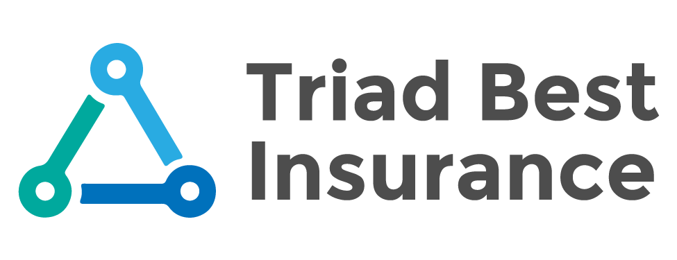Triad Best Insurance